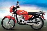 オートバイ(ZX100-17)