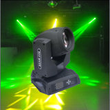 Disco de la luz caliente 230W Sharpy haz Wash Moving Head Light (YG-M003)