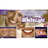 Dent blanchissant les systèmes (HY-2401)