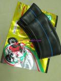 Tubo interno da motocicleta do certificado de Soncap