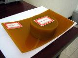 75 - 95 apuntalan una hoja del poliuretano, hoja de la PU, hoja plástica para el sello industrial