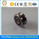 15X40X18 mm小さいガイドの車輪軸受LV202-40zz