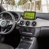 Android система навигации GPS для поверхности стыка видеоего Ntg 5.0 типа b Benz Мерседес