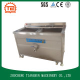 Fruit Vegetable Wash Machine and Washing Machine with Ozone Generator