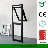 Het Afbaardende Venster van het Aluminium van de Prijs van de fabriek met Goede Kwaliteit voor Verkoop