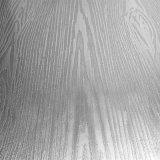 De Ontwerper van het roestvrij staal en Decoratieve Bladen