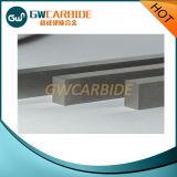 Прокладка карбида вольфрама хорошего качества с рангом K10/K20/K30
