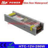 200-400W 12V dimagriscono il driver del trasformatore dell'alimentazione elettrica del LED SMD (HTC)