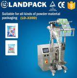 Precio automático completo de la empaquetadora del detergente de la bolsita de la venta caliente