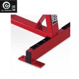 Apparatuur van de Geschiktheid van de Gymnastiek van de Bank Osh062 van de daling de Buik Commerciële