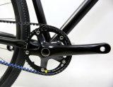[700ك] [سّكإكس] حزام سير إدارة وحدة دفع درّاجة /Crmoly وحيدة سرعة درّاجة ([كإكس3])