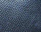 Кожа PVC PU синтетическая для мешков
