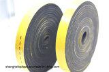 강한 계속되는 접착 고수준 EVA 거품 테이프 가격은 널리 쓴다