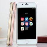 Portable mobile de musique du smartphone I7 Bluetooth de carte SIM de l'original 2