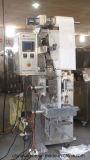 自動縦の粉のコーヒーバッグのパッキング機械