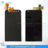 [Tzt] 최신 100%는 LG Optimus G5 H850 H840 H830를 위한 좋은 이동 전화 LCD를 작동한다