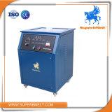 Het Verwarmen van de Inductie IGBT Oven voor Snel Smeltend Gouden Metaal