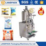 Niedriger Preis-automatische Milch-flüssige Verpackungsmaschine