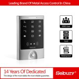 Unabhängiges Access Controller/Reader Electronic Lock (sKey W-w)