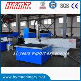 SQ3020-4 ejes CNC por chorro de agua de cristal de acero de la máquina de corte por chorro de agua