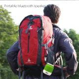 Altoparlante portatile senza fili attivo di Bluetooth di multimedia variopinte mini