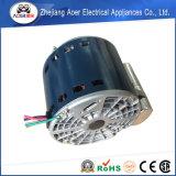 AC Single-Phase 작은 전기 산업 축류 팬 모터
