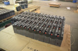 12V 4ah AGM Battery met Highquality