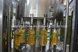 De Volledige Automatische het Vullen van de Olie Machine van uitstekende kwaliteit (UT 16-4)
