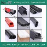 高品質の習慣によって形成される自動ゴム製部品