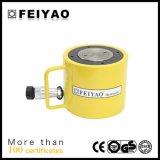 고품질 표준 낮은 고도 액압 실린더 (FY-RCS)