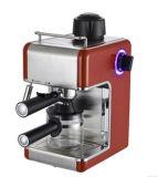 Macchina del caffè del caffè espresso dell'acciaio inossidabile di disegno di modo
