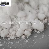 멜라민 입히는 염화 Polyphosphate Jbtx-APP03 (CAS No.; 68333-79-9)