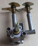 Stufa di gas dei tre bruciatori (SZ-LX-232)