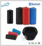 De Modieuze Super Bas Draadloze Spreker Bluetooth van de gift