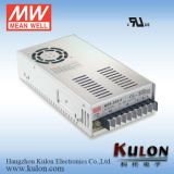 Meanwell (NES-350-12) AC/DC 12V Switch Power Supply