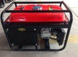 Honda-Typ beweglicher Benzin-Generator
