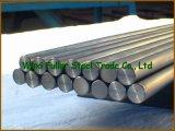 中国の製品チタニウム及びチタニウムの合金のチタニウムGr. 1/Tr270cの棒/棒
