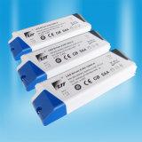 35W 1.1A konstante Stromversorgung des Bargeld-LED mit CB SAA