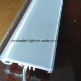 Prezzo da pagare + Shelf Lighting Fixture New Product del LED Shelf Light