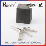 Seltene Massen-starker Magnet-permanenter Neodym-Magnet für Verkauf