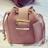 Position Packbag de cordon pour les sacs Sy7706 de la fille d'école de dames