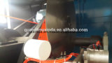 Полноавтоматическая производственная линия машина туалетной бумаги/полотенца кухни хлебоуборки