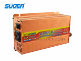 Suoer Portable 1000W 60V Solar Power Inverter (FAA-1000G)