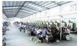 L'insalata della Cina divide il ODM dell'OEM d'acciaio della ciotola del piatto della forcella del cucchiaio della fabbrica