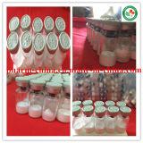 HCl anestésico local do Benzocaine do pó do hidrocloro cru do Benzocaine de Pharma