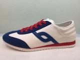 De in het groot Toevallige Schoenen Van uitstekende kwaliteit van Sporten, Loopschoenen