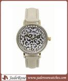 最も新しい様式の女性用腕時計の昇進の腕時計の腕時計(RA1263)