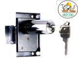 Betrag-Verschluss-Möbel-Verschluss der Qualitäts-303D für heißen Verkauf