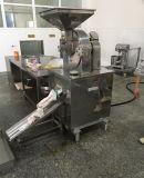 Máquina de moedura grosseira de Csj/triturador grosseiro/moinho/Pulverizer ásperos