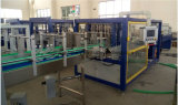 Beverage Bouteille PE Film Shrink Emballage Emballage Machine